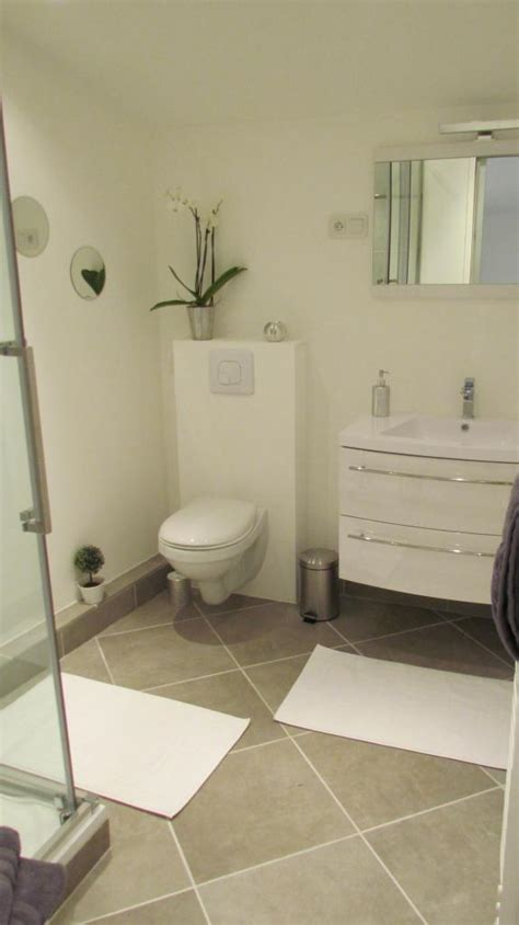 mafart salle de bain salle de bain
