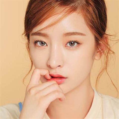 6 กฎของการดูแลผิวที่ช่วยคุณสวยเหมือนสาวเกาหลี ...