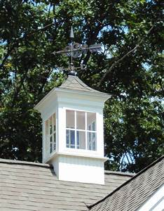 Top 25 ideas about c u p o l a s on pinterest pool for Cupola with weathervane