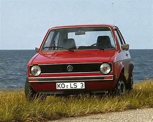 Volkswagen Golf 5 Kaufen : vw golf i wikipedia ~ Kayakingforconservation.com Haus und Dekorationen