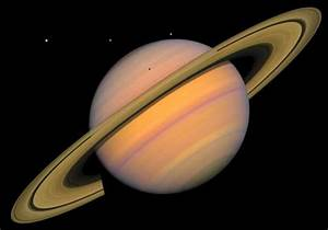 Saturn Planet Images Hubble - Pics about space