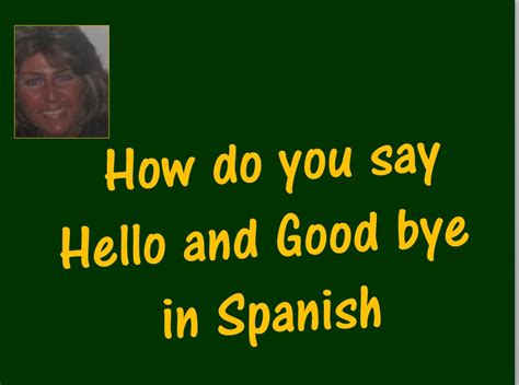 How Do You Say Hello And Good Bye In Spanish Several. Retail Customer Analytics Crm App For Iphone. Rapid Prototype And Manufacturing. Cruises To The Antarctic Fha Mortgage Lenders. Amsterdam Westside Dental Ucf Online Masters. Opensource Helpdesk System Davinci Roof Cost. St Augustine School Of Medical Assistants. Schools For Laboratory Technician. Fully Automatic Washing Machine Price In India