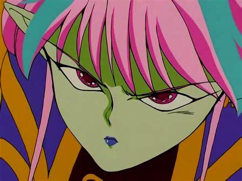Ejeexterminador Ar Projecto Ejeexterminador Ar Projecto Sailor Moon