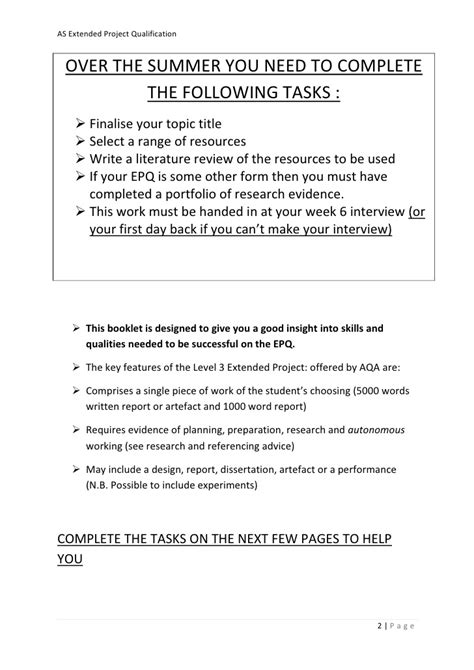 Custom Essay Proofreading Site For Masters by Master39s Thesis Length Order Custom Essays