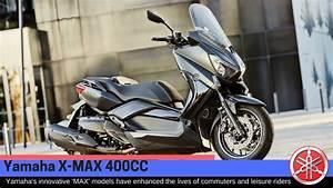 X Max 400 Prix : yamaha x max 400 cc review 2017 youtube ~ Medecine-chirurgie-esthetiques.com Avis de Voitures