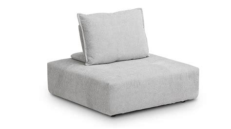 dossier de canapé le mobiliermoss le canapé idéal pour regarder la