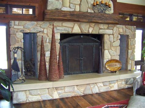 fireplace mantels monterey bay cast