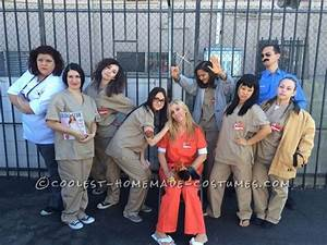 409 best Group Halloween Costume Ideas images on Pinterest ...