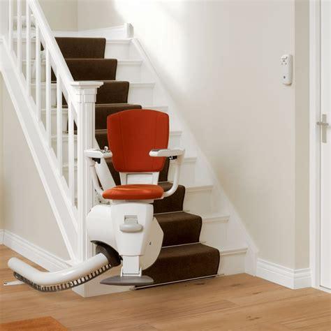 si鑒e monte escalier monte escalier étroit siège pour escalier monorail dynasty indépendance royale