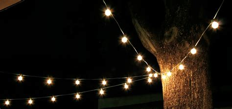 outdoor patio string lights pics photos string lights outdoor led idea for under deck