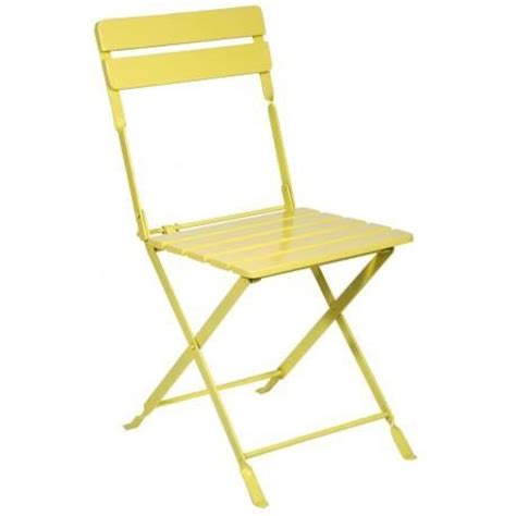 chaise bistrot metal chaise bistrot bois metal maison design jiphouse com
