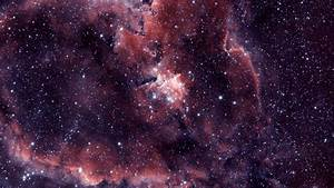All Hot Informations: Download Space Milky Way Galaxy HD ...