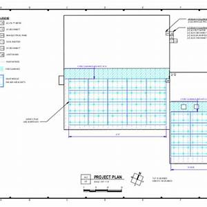 Residential Single Line Diagram