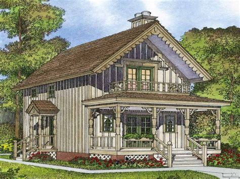 Cottage Home Plans Small Cottage House Plans Small Cottage Guest House Plans