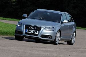 Audi A3 Sportback 2012 : audi a3 sportback review 2003 2012 auto express ~ Medecine-chirurgie-esthetiques.com Avis de Voitures