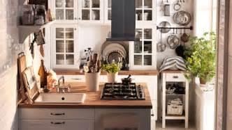 small ikea kitchen ideas small space ikea