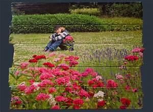 Foto Auf Holz Bügeln : elbfischer design ihr foto auf holz gedruckt ~ Markanthonyermac.com Haus und Dekorationen