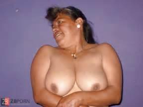 Mexican Matures Trio Maduras Mexicanas Three Zb Porn