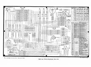 Wiring Diagram Trane Xl20i