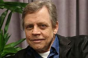 Buried Credits Star Wars Edition: Mark Hamill in ...