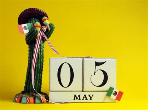 Printable Cinco de Mayo Trivia | LoveToKnow
