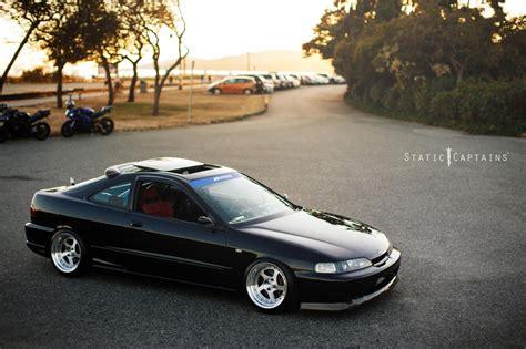 Acura Cl Jdm by Acura Jdm Honda
