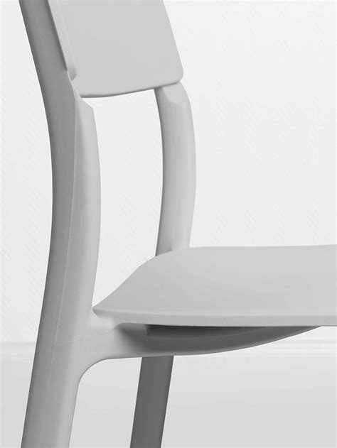 chaise plastique ikea chaises janinge form us with x ikea deco design