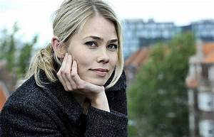 Borgen actress joins the cast of Game of Thrones ...