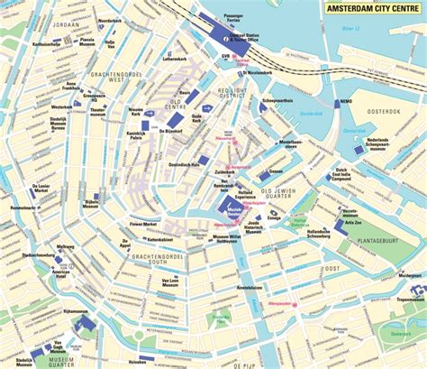 amsterdam appartamenti centro appartamenti ad amsterdam