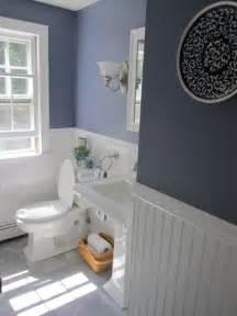 wainscoting bathroom ideas 25 stylish wainscoting ideas