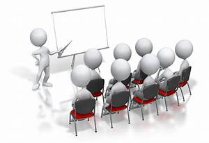 Free Group Presentation Cliparts, Download Free Clip Art ...