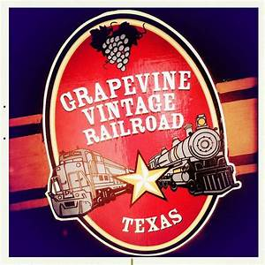 17 Best images about Texas - The Railroads! on Pinterest ...