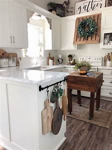 Easy  U0026 Inexpensive Ways To Update Your Kitchen On A Budget