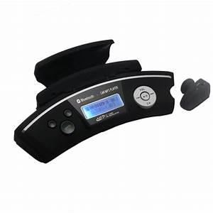 Comparatif Kit Bluetooth Voiture : kit bluetooth pour volant avec lecteur mp3 ref 168d sur grossiste chinois import ~ Medecine-chirurgie-esthetiques.com Avis de Voitures