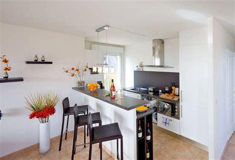 Apartment Bar by Jardin D Elisa Penthouse Monaco Rental Apartment