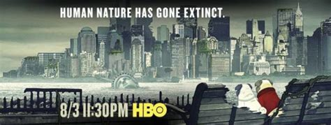 Animals TV show on HBO: ratings (cancelled or season 3 ...