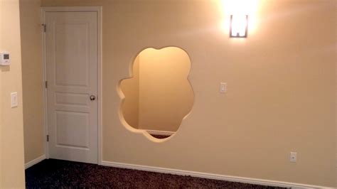 Basement Finishing Drywall Alternative • Basement