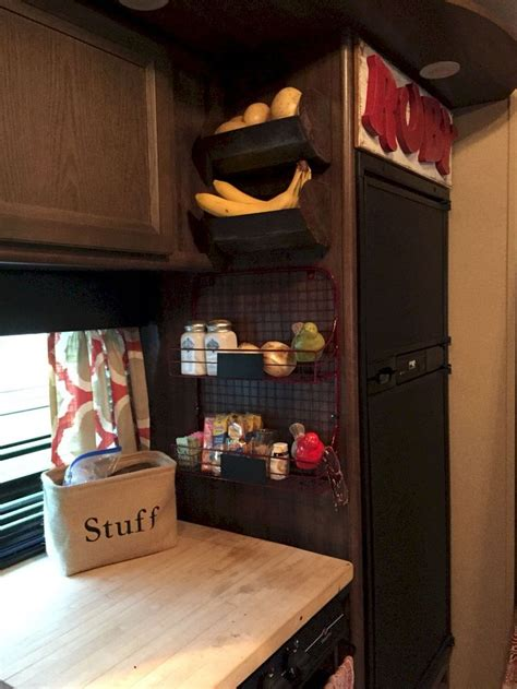 organize your kitchen 1253 best cing tips ideas images on diy 1253