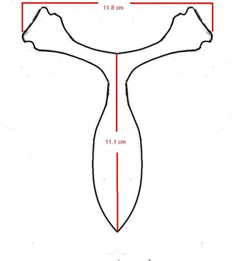 slingshot template hammer style pdf wanted templates support topics slingshot forum