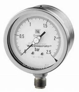 Manometre Pression Eau : r gulation de pression eau manom tre glyc rine vanne air ~ Medecine-chirurgie-esthetiques.com Avis de Voitures