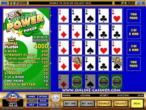 All Slots Casino Free Slots