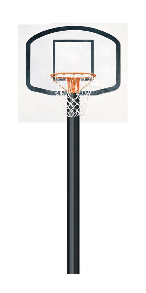 bhm basketball hoop mural