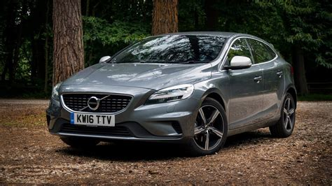 volvo    design review youtube
