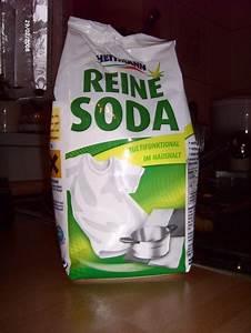 Soda Reinigung Pflastersteine : vielzweckreiniger soda kalzinierte soda grillforum und bbq ~ A.2002-acura-tl-radio.info Haus und Dekorationen