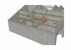 Avis Garage : avis sur charpente garage 24 messages ~ Gottalentnigeria.com Avis de Voitures