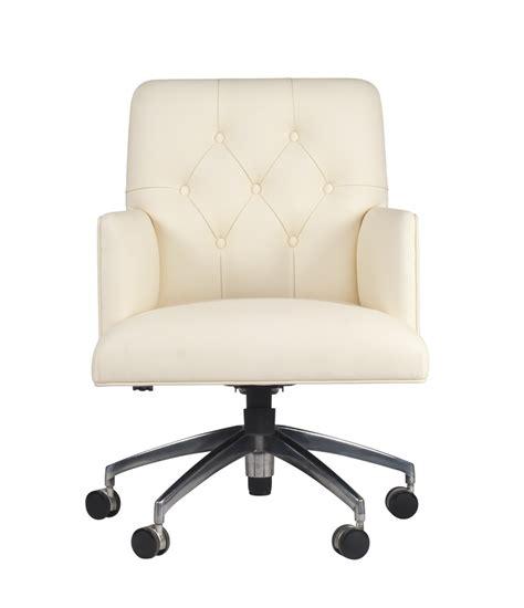 advivum button back office chair shabby chic room