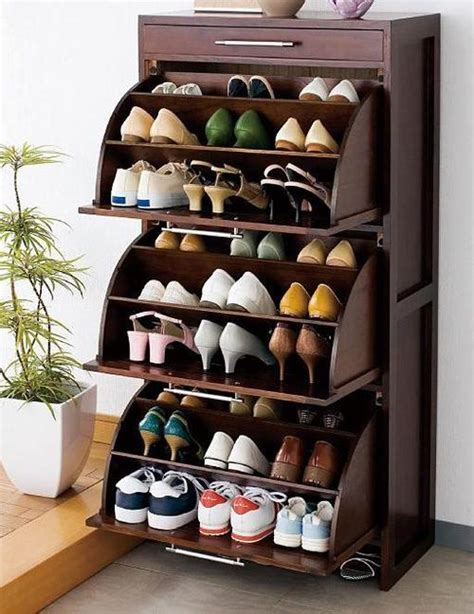 shoe cabinet for sale shoe cabinet