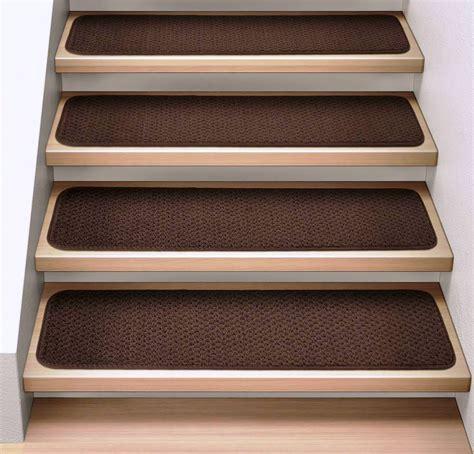 stair tread runners lowes 20 best ideas of stair tread carpet tiles