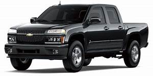 2009 chevrolet colorado details on prices features specs With chevrolet colorado invoice price
