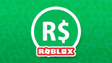 roblox  robux tycoon youtube